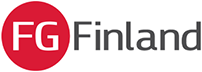 fgfinland-logo