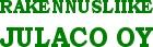 julaco_logo