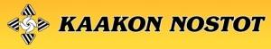 Kaakon_nostot_logo