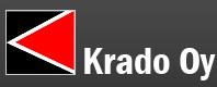 Krado_logo