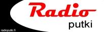 Radioputki-ver0