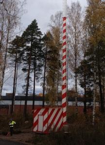 Radioputki3