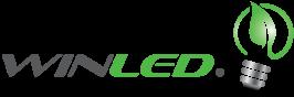 winled_logo